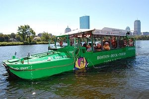 duck boat tour tickets at discount